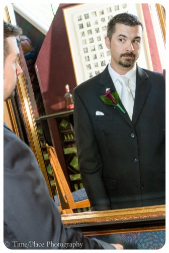 2011-05-21-0103-Carin-and-Brian