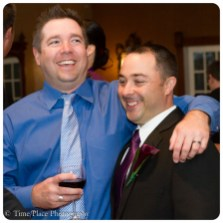 2011-05-21-0526-Carin-and-Brian