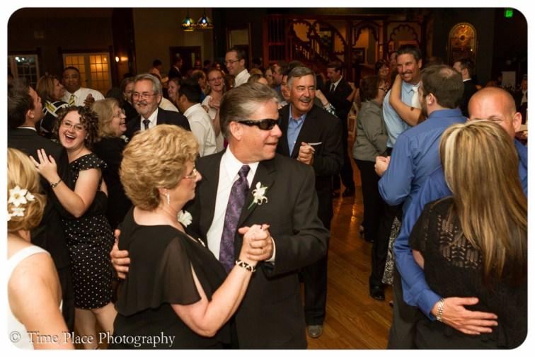 2011-05-21-0946-Carin-and-Brian