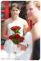 2011-06-18-0129-Courtney-Chapman-and-Robert-Pomeroy