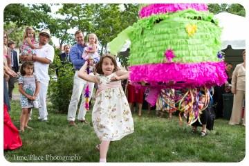 2011-06-18-0969-Courtney-Chapman-and-Robert-Pomeroy