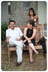 2011-06-18-1048-Courtney-Chapman-and-Robert-Pomeroy
