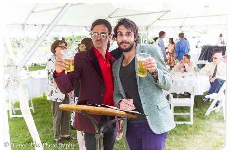 2011-06-18-1089-Courtney-Chapman-and-Robert-Pomeroy