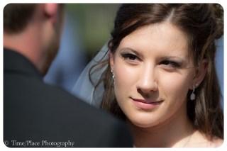 2011-07-16-0288-Alyssa-Kuczun-and-Nick-Raker