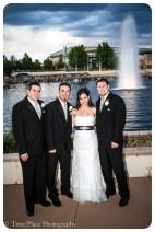 2011-07-16-0975-Alyssa-Kuczun-and-Nick-Raker
