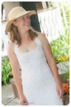 2014-07-12-0243-Amanda-n-Matt-Skippy