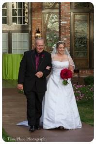 2011-09-24-0426-Lindsay-n-Eric