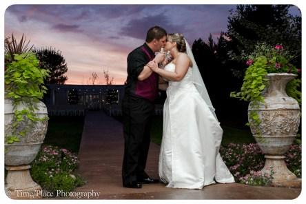 2011-09-24-0698-Lindsay-n-Eric