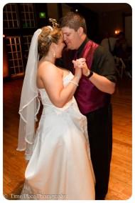 2011-09-24-0798-Lindsay-n-Eric