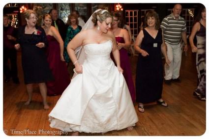 2011-09-24-0828-Lindsay-n-Eric