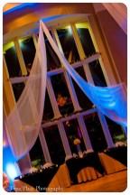 2010-12-04-0539-nicole-n-vincent