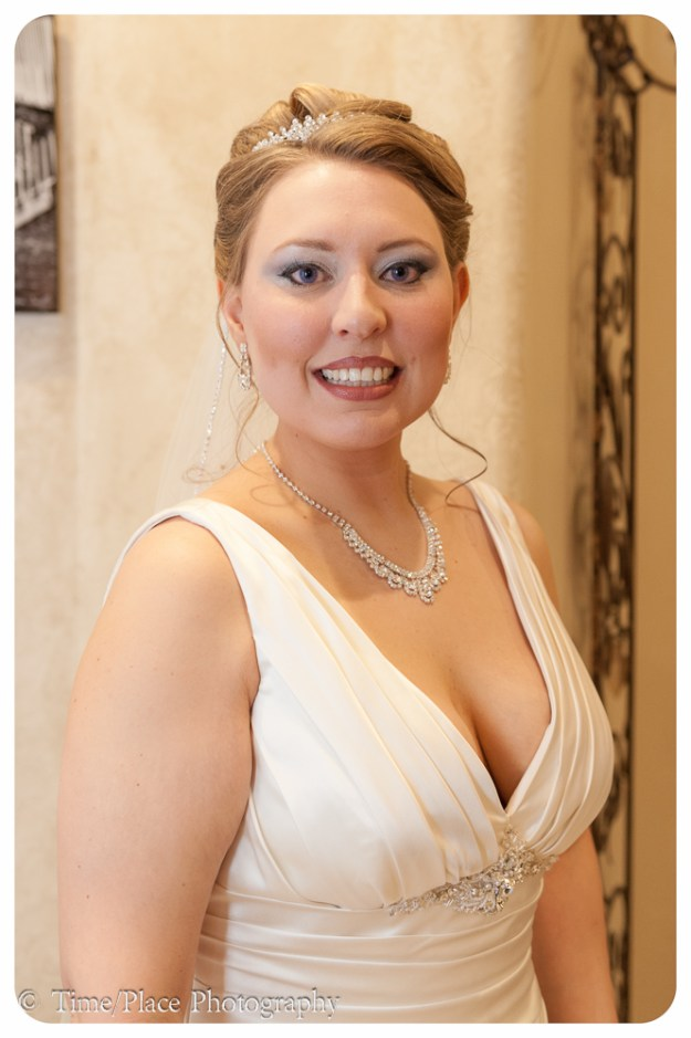 2013-03-14-2080-A7-Robyn-n-Drew