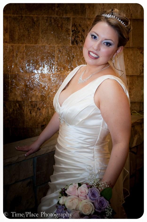 2013-03-14-2121-A7-Robyn-n-Drew