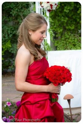 2011-06-09-0630-kaitlin-n-zach