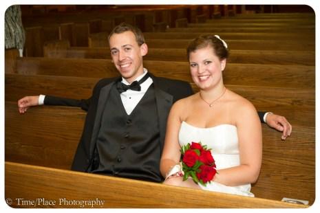 2011-06-18-0601-Courtney-Chapman-and-Robert-Pomeroy