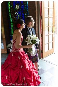2011-06-18-0666-Courtney-Chapman-and-Robert-Pomeroy