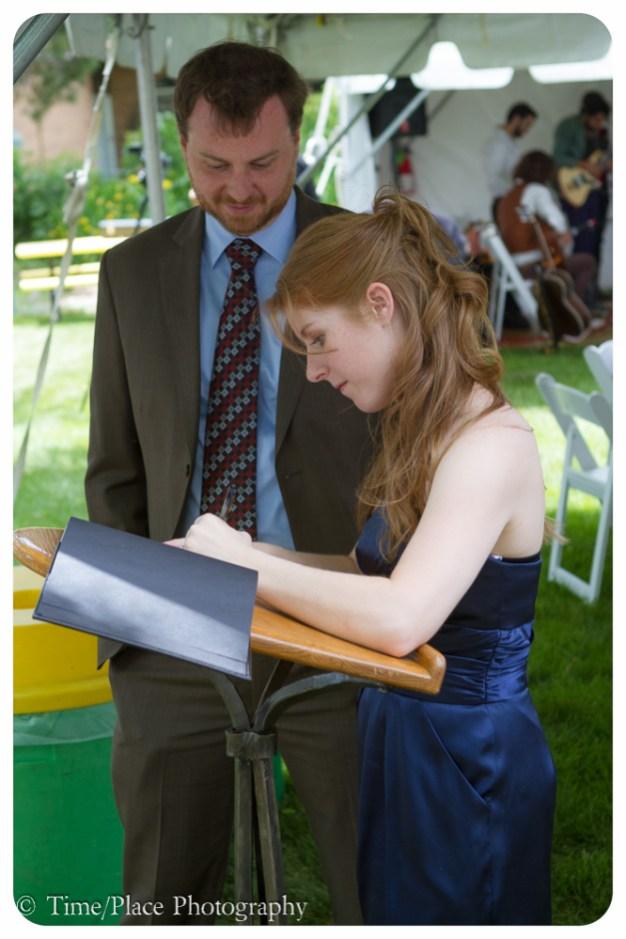 2011-06-18-0735-Courtney-Chapman-and-Robert-Pomeroy
