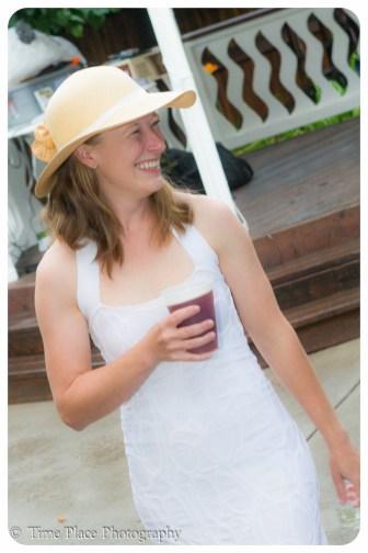 2014-07-12-0186-Amanda-n-Matt-Skippy