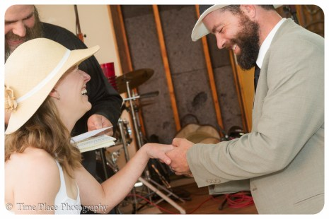 2014-07-12-0259-Amanda-n-Matt-Skippy