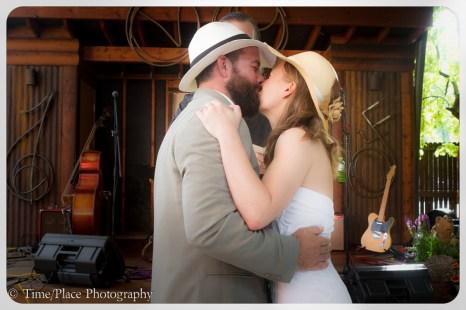 2014-07-12-0292-Amanda-n-Matt-Skippy