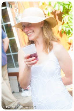 2014-07-12-0347-Amanda-n-Matt-Skippy