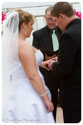 2011-09-24-0473-Lindsay-n-Eric