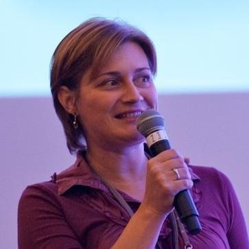 Mariela Atanassova