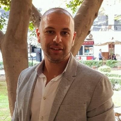 Rami El Dokani