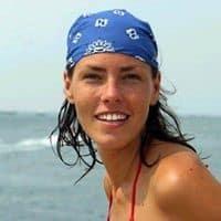 Giorgia Iazzetta