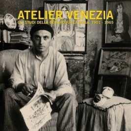 thumbnail_Atelier venezia