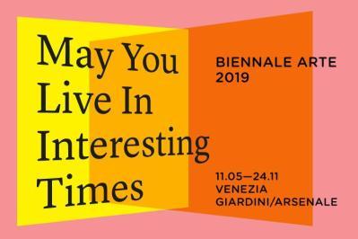thumbnail_Biennale logo