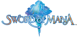 Sword_of_Mana_Logo