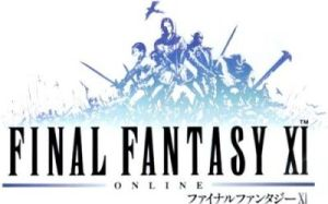 normal_FinalFantasy11_Logo