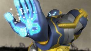 Green-Lantern-The-Animated-Series-Season-2-Episode-2-Reboot