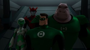 Green-Lantern_The-Animated-Series_Lost-Planet