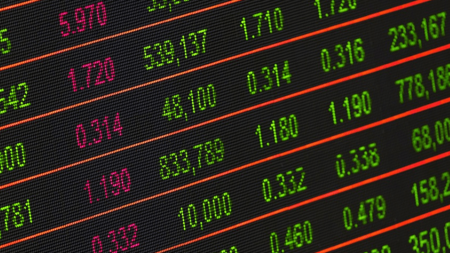 SIX Group,considering cryptocurrency trading,go online by mid-2019