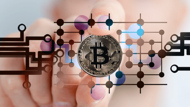 Bitcoin mining costs to outpace Bitcoin price