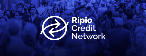 Ripio Credit Network