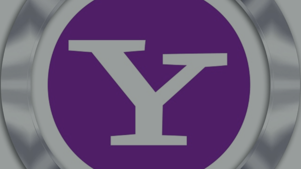 Yahoo now supports Crypto Trading on its platform