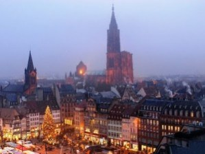 strasbourg-christmas-market532x400