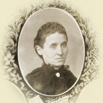 Emily Hill Woodmansee
