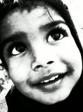 A_smiling_child