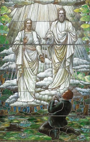 Joseph_Smith_first_vision_stained_glass