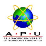 APU-Logo