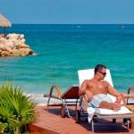 Vacations at your Villa del Palmar Cancun Timeshare