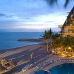 Why buy Puerto Vallarta timeshare at Villa del Palmar?