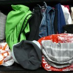 Mexico Vacation Packing Tips