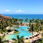 False Complaints about Villa del Palmar Timeshare