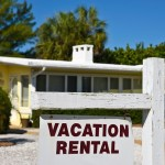 What Do you Know about Timeshare Rental Scams?
