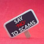 Villa Group Scam: Timeshare Rental Tips